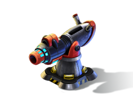 File:X1cannon 2 old.png