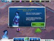 Edgeworld screenshot1