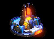 Shieldgenerator 4