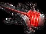 Advanced Ammunition