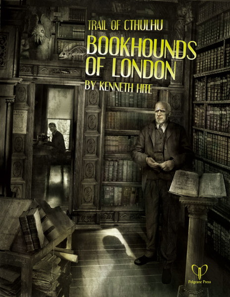 BookhoundsOfLondon