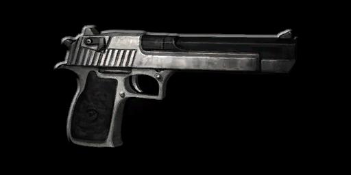 File:BM Pistol-1-.png