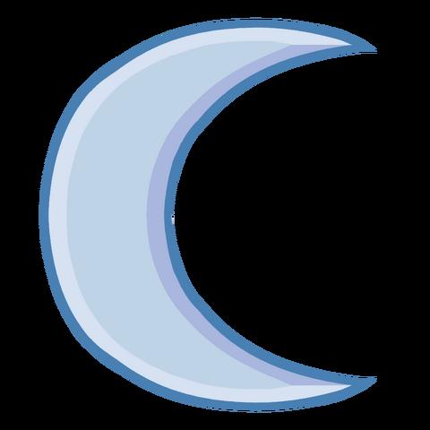 File:Blue moonstone gem done.png