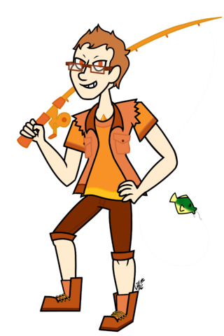 File:Sunstone caught a fish trans.png