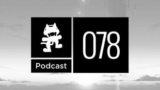 Monstercat Podcast Ep. 078 (Nigel Good Takeover)