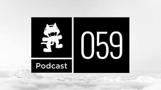 Monstercat Podcast Ep. 059