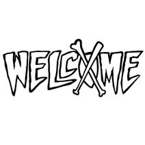 Welcome Records