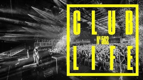 Club Life 561