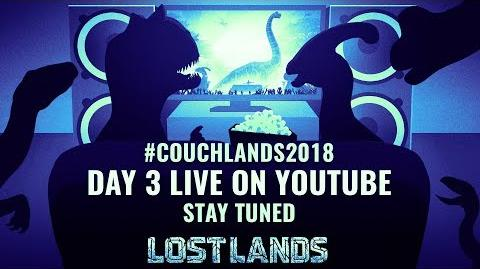 Live from Lost Lands 2018!-0