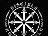 Disciple Round Table