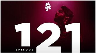 Monstercat Podcast Ep. 121