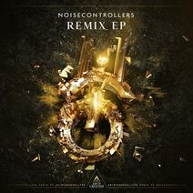Noisecontrollers - Remix EP