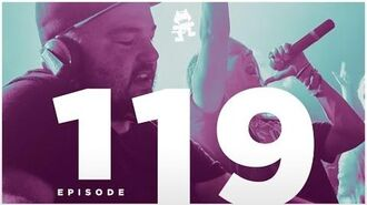 Monstercat Podcast Ep. 119