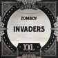 Zomboy-invaders