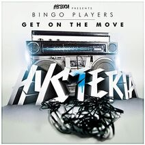 Bingo Players - Get On The Move