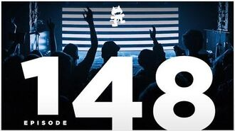Monstercat Podcast Ep. 148