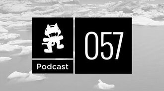 Monstercat Podcast Ep. 057