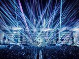 Martin Garrix - Mainstage, Ultra Music Festival Miami 2019