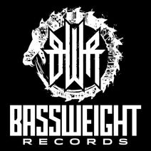 Bassweight Records