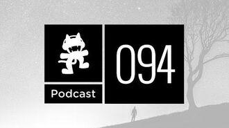 Monstercat Podcast Ep. 094