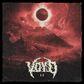 SVDDEN DEATH - VOYD Vol. 1.5
