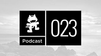 Monstercat Podcast Ep. 023