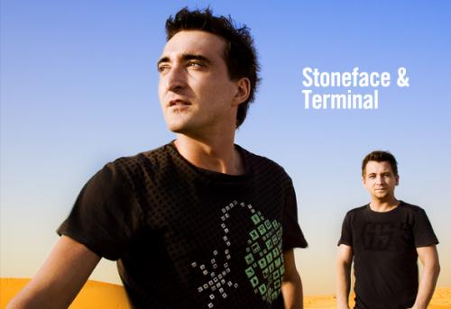 stoneface and terminal wiki