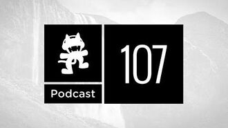 Monstercat Podcast Ep. 107