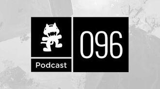 Monstercat Podcast Ep. 096 (WRLD Guest Mix)