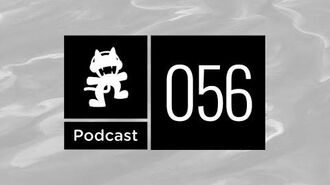 Monstercat Podcast Ep. 056