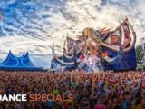Defqon.1 Netherlands 2019 - The Release
