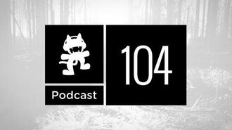 Monstercat Podcast Ep. 104 (Slushii's Selections)