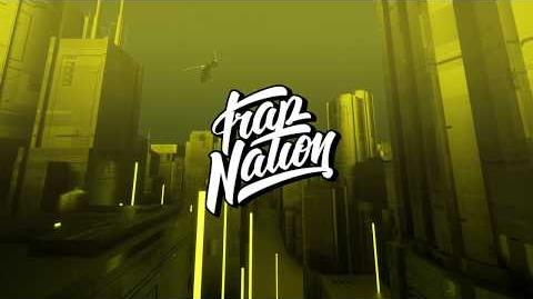🎃 Back to School Trap Nation (ADE Mix) by Fabian Mazur