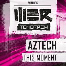 Aztech - This Moment