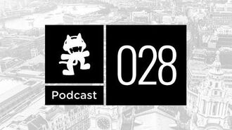 Monstercat Podcast Ep. 028
