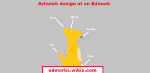 Edmorks 145