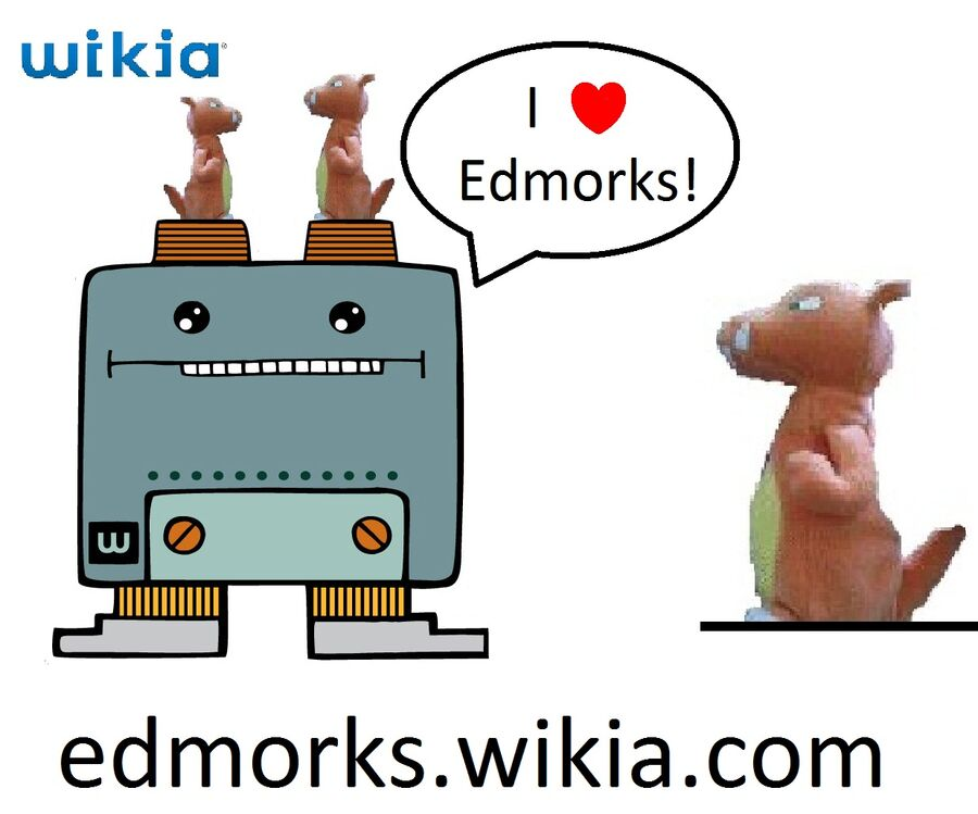 Edmorks 20