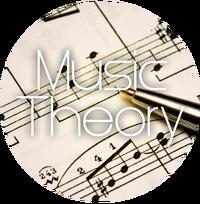 ;Music Theory
