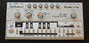 800px-TB303 Front View