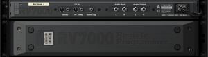 RV7000 back