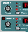 File:Subtractor Phase Offset Modulation.png