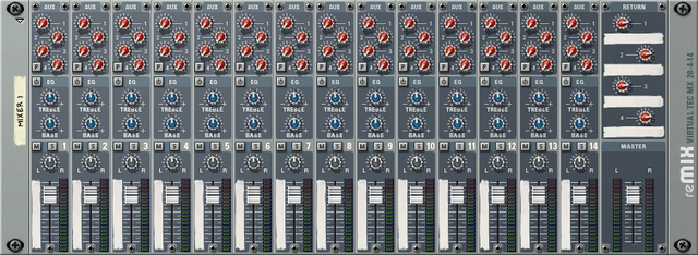 File:Mixer 14-2 Front.png