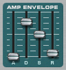 File:Subtractor amp2.png