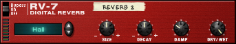 File:RV7 front.png