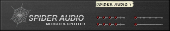 File:Spider Audio front.png