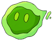 Plancty