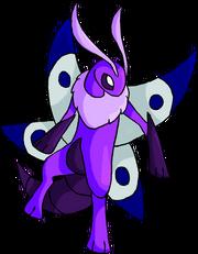 Silkoth