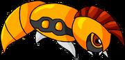Spargrub