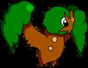 Mapowl