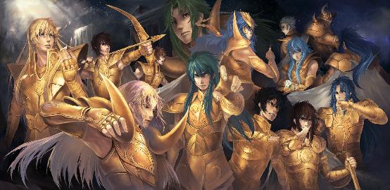 Taira clansmen